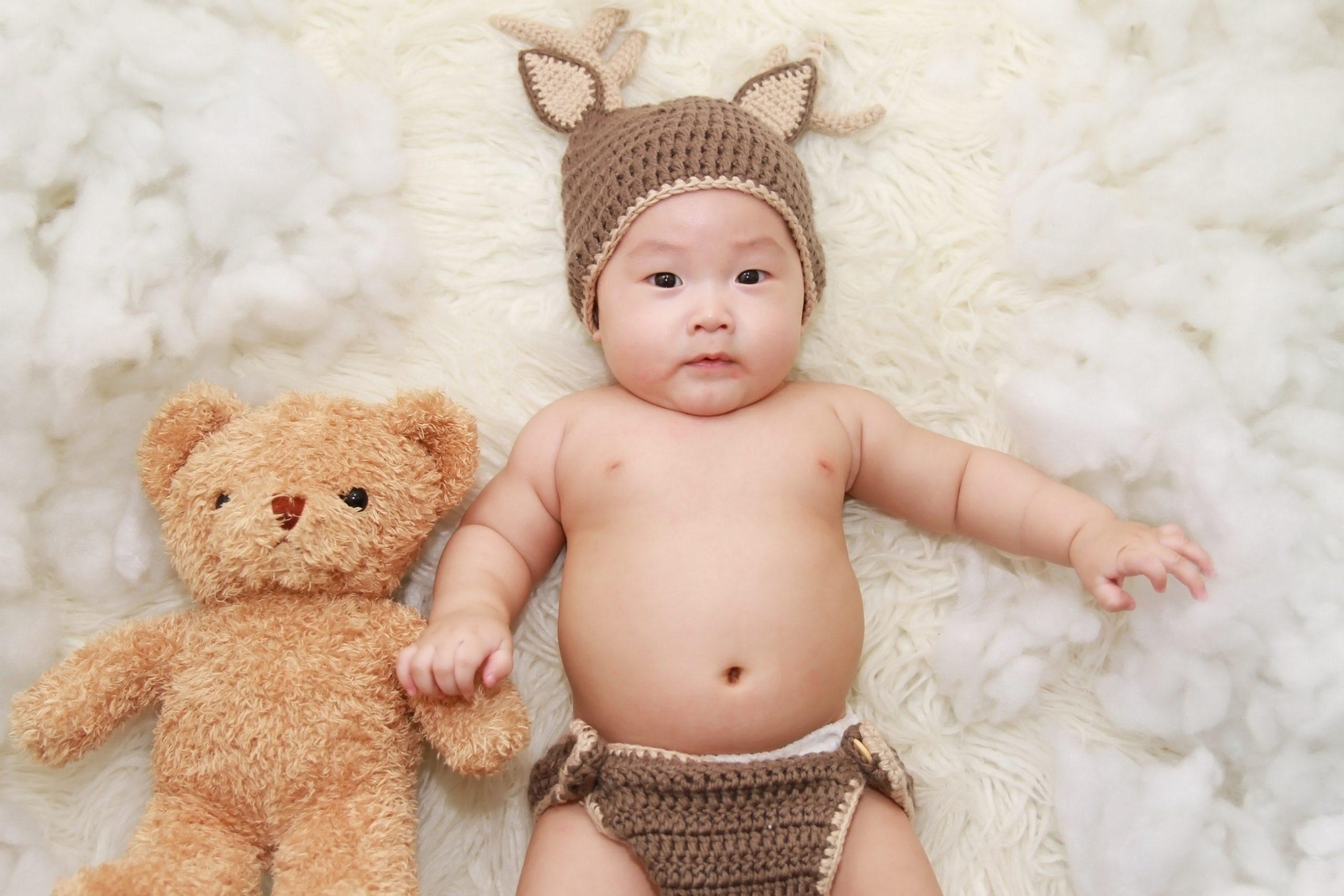 adorable-baby-beanie-bonnet-421879